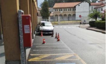 ossona3-350x212 Il paese della segnaletica stradale fai da te Piazza Litta Prima Pagina