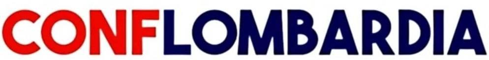 Conflombardia.com