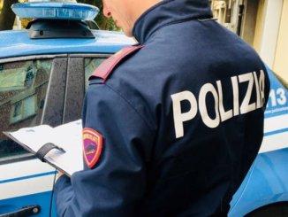 POLIZIA Latitante condannata 22 anni non va in prigione. Deve partorire Cronaca Milano