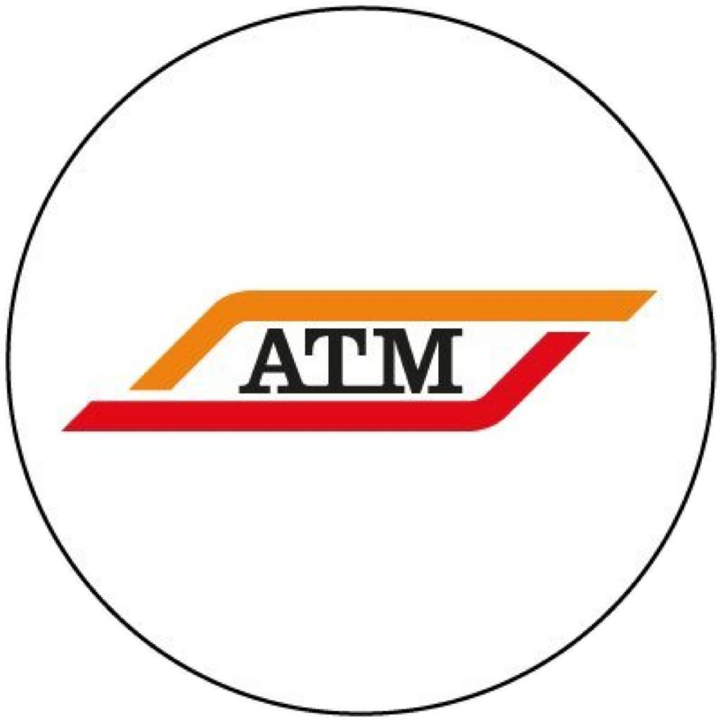 logo-Atm 2 euro a biglietto, però arrivano i nuovi filobus Atm Lifestyle trasporti