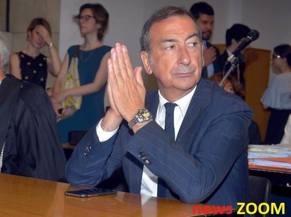 Beppe-SALA-Sindaco-MILANo-ZOOM Expo: condanna a 6 mesi per Beppe Sala sindaco di Milano Cronaca Italia Cronaca Milano