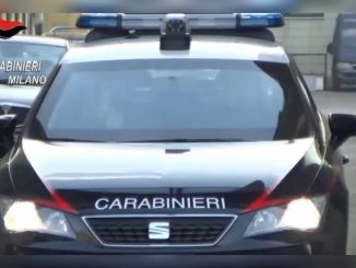 """CGuJXdtyOPw """"Nonna! Hanno arrestato..."""" ma è una truffa Cronaca Milano Lambrate"""