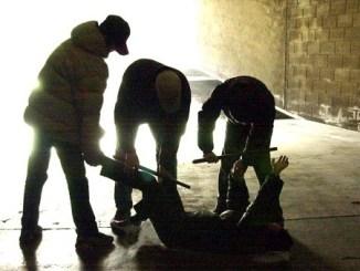 afbc61e25222a515fa44b970ac8c6999 In carcere un altro della baby gang di Abbiategrasso Abbiategrasso