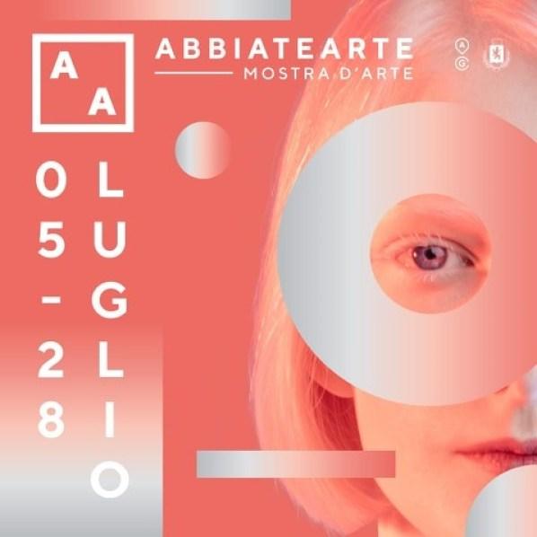 consulta-3 AbbiateArte e i giovani artisti si presentano con la Consulta Abbiategrasso