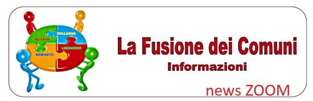 fusione-dei-comuni-ad-incastro-ZOOM Piccoli Comuni e Autonomie al centro. Fusioni si, fusioni no Cronaca Italia Politica Storia e Cultura