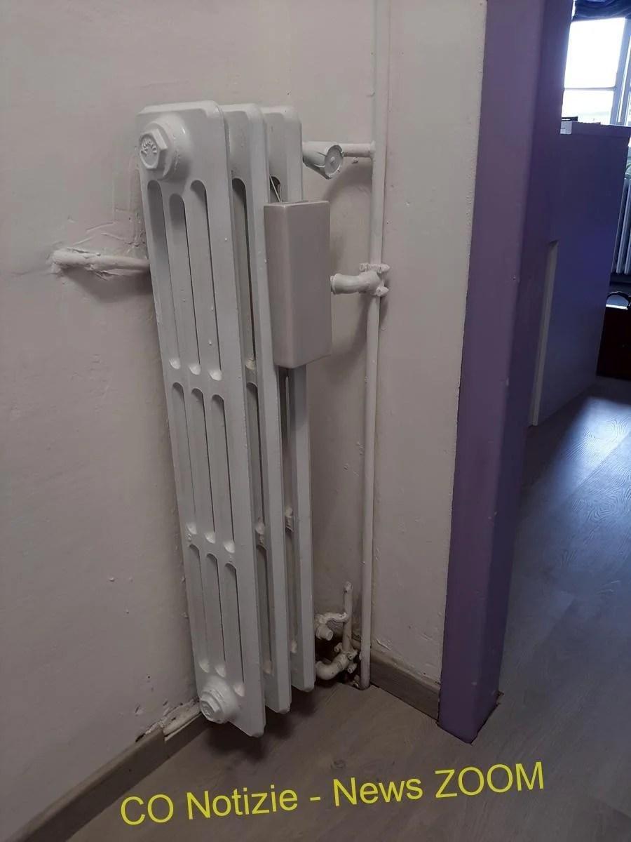 termosifone Ossona - Di Legno in Legno. Il Termosifone: coprirlo con arte 14/09/2021