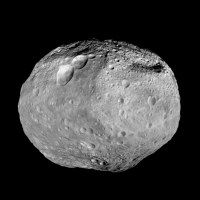 Domande e risposte sugli asteroidi