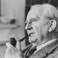 5 legami tra Tolkien, Il Signore degli Anelli e la scienza