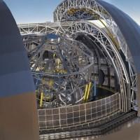 Come scegliere il primo Telescopio - guida completa