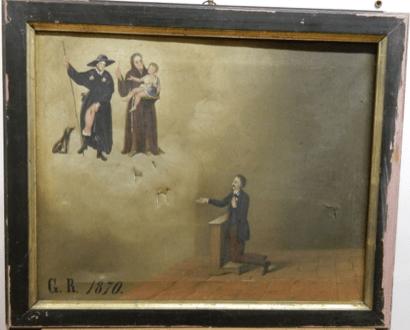 dipinto-2-ex-voto-carabinieri