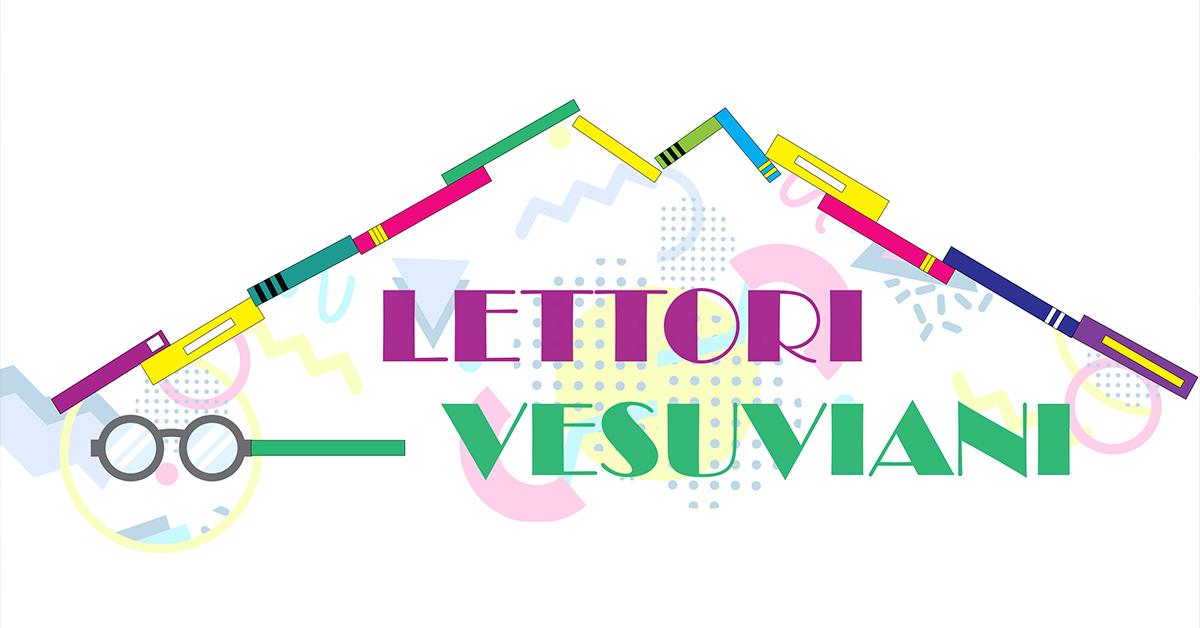 lettori-vesuviani