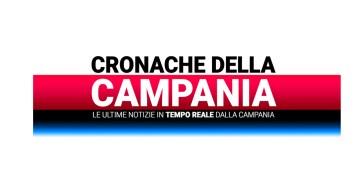 Napoli, finiscono vaccini Pfizer: chiusi hub Capodichino e Mostra