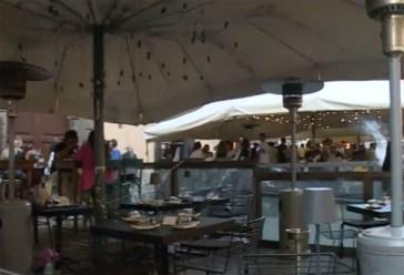 Napoli, controlli a Chiaia: identificate 190 persone