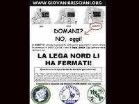 1259587251551_giovanibresciani
