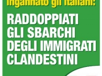 berlusconi_immigr2147_img