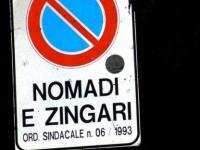 cartello-stradale-a-quistello-mantova