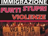 corte_immigrazion_fiac