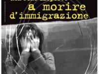 donne-e-immigrazione