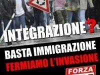immigrazione_198x279