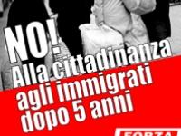 no_alla_cittadinanza
