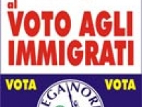 no_voto_imm_rid