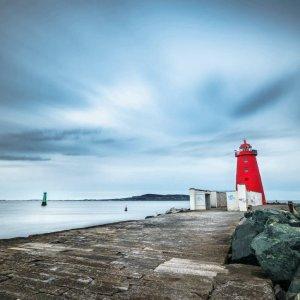 Delitto d'inverno - L'Irlanda di John Banville