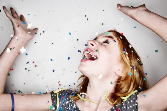celebrate your braces in davie florida