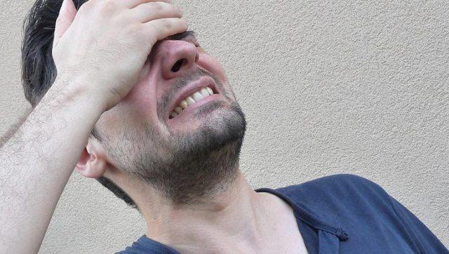 Fibromialgia, la costante malattia del dolore