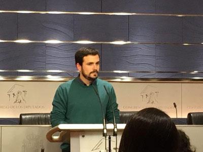 Rajoy testifica hoy en juicio sobre la 'trama Gürtel'