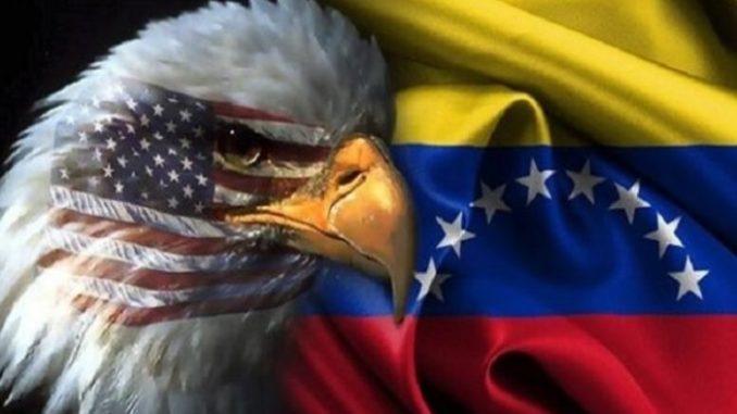 Perú rechaza el uso de la fuerza de Estados Unidos sobre Venezuela