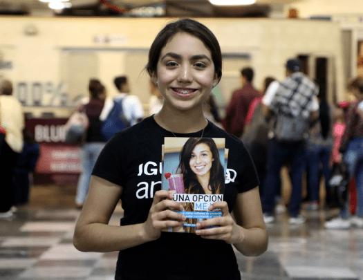 Igualdad Animal: 2018 será aún mejor para los animales   La Crónica de Hoy - Jalisco