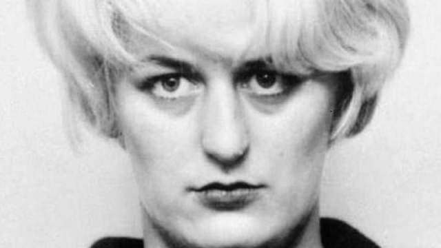 Myra Hindley los asesinos del paramo