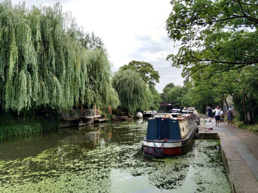 Cosas diferentes que hacer en Londres. Sitios que visitar en Londres.