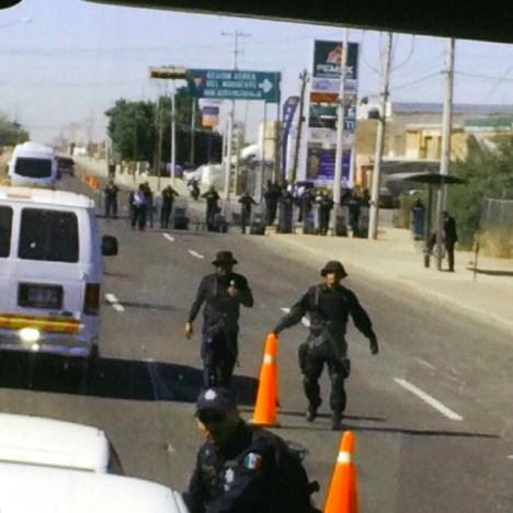 Si los mexicanos queremos más dinero tenemos que «chingarle» mejor.