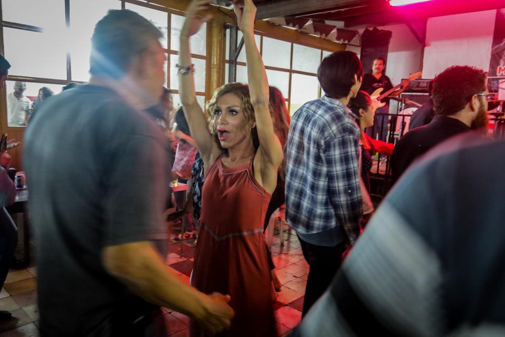 Club Obregon ** ©Foto:J J Olivares/NortePhoto.com