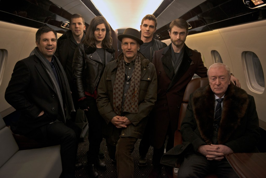 Now-You-See-Me-2-first-official-image