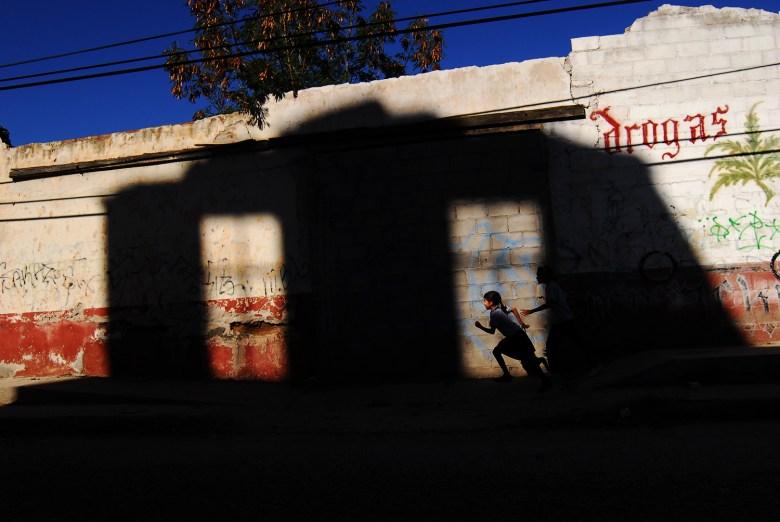 Copia de 19_Portafolio_Hermosillo_CarlosLicón_Zancudo_ (6)