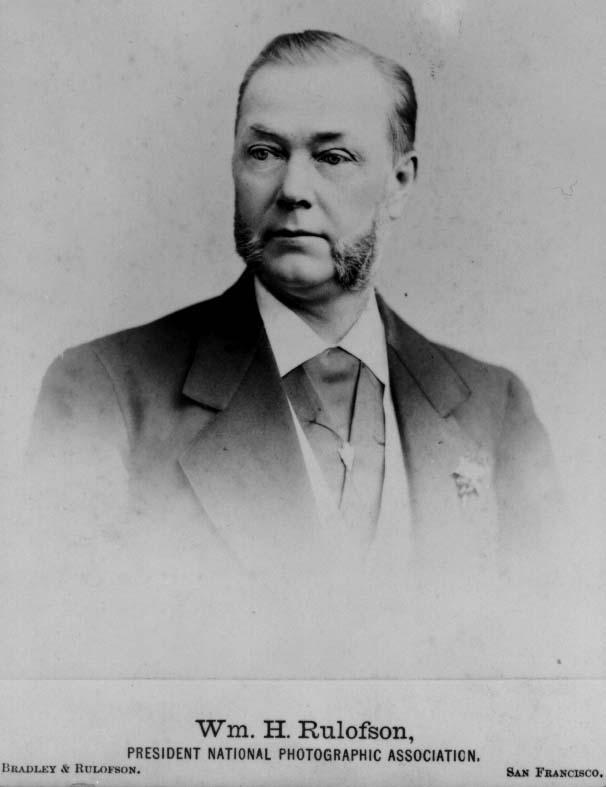 foto-8-william-h-rulofson-fotografo-trashumante-tal-vez-el-primero-en-establecer-un-estudio-fotografico-en-sonora-ca-1850