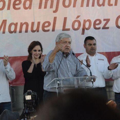 Habemus ombudsman: Pedro González Avilés