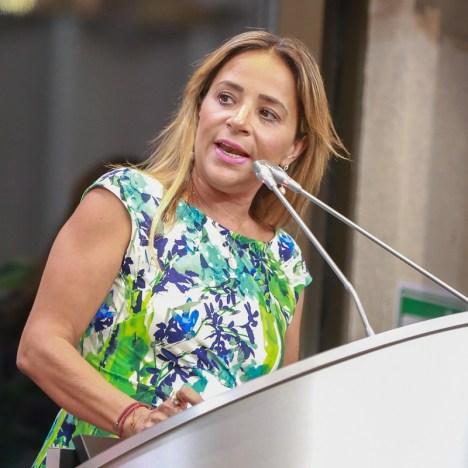 Para estar a tono con el gobierno de AMLO, el Congreso de Sonora buscará desaparecer fuero y fondo legislativo