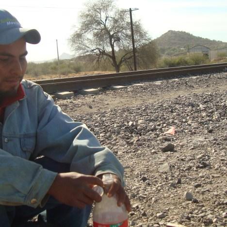 Diputados sonorenses donan un día de sueldo para damnificados por lluvias