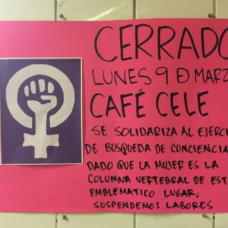Propone diputado Luis Mario Rivera que terrenos desincorporados de La Sauceda vuelvan a ser parte de los bienes comunes de los sonorenses