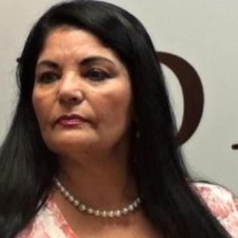 La obstinación de Morena por Rosario Quintero