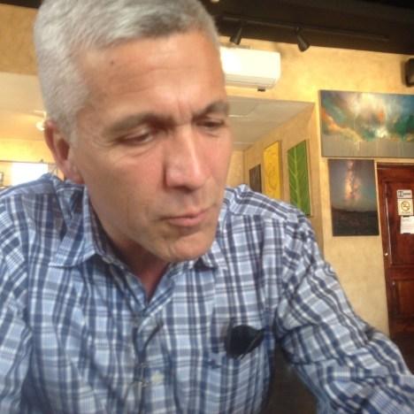 Rechazan iniciativa pro matrimonio igualitario en Congreso de Sonora