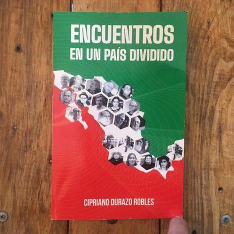 Réquiem por Héctor Daniel Hernández alias Tobi