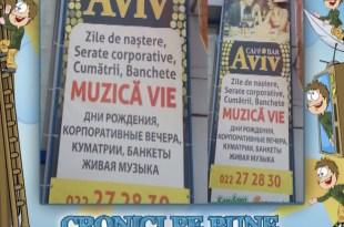 Afise-moldovinesti.