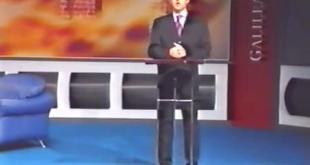 Mihai-Gadea-pe-vremea-cand-il-iubea-pe-Basescu