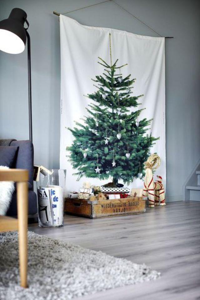 Christmas-Tree-Alternatives-01