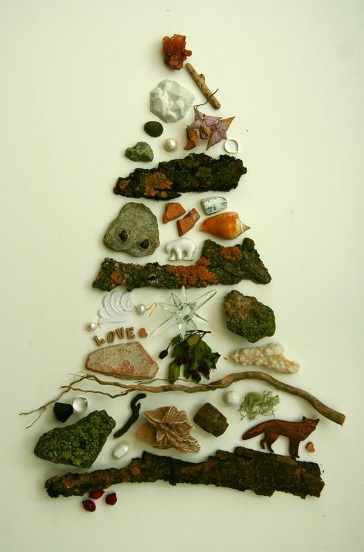 alternative-christmas-tree-nature