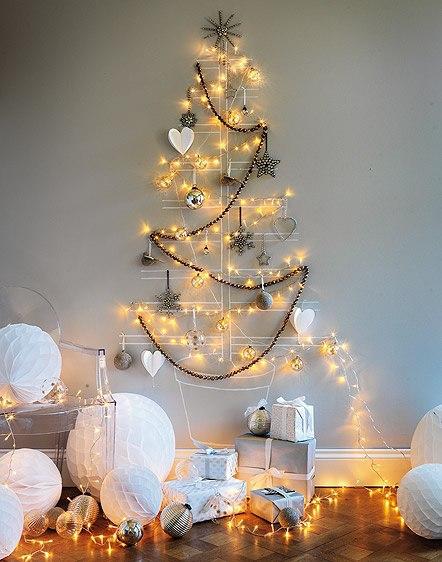 christmas-tree-decorations-ideas-201350-amazingly-creative-alternative-christmas-tree-ideas-inspirefirst-xoflwfzw